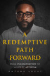 Redemptive Path Forward cover image