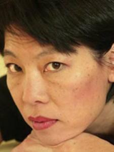 Chong-Denise (1)
