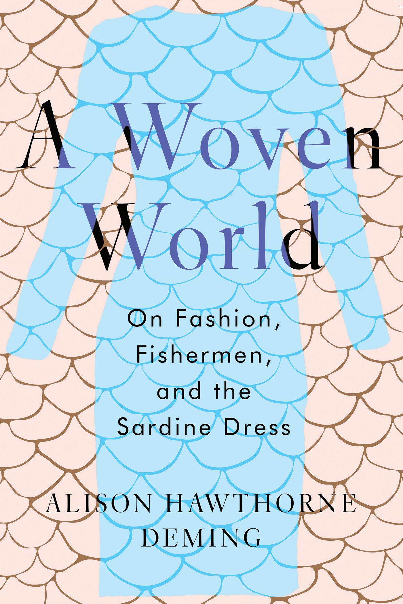 A Woven World