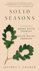 Solid Seasons cover