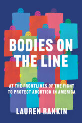Bodies on the Line