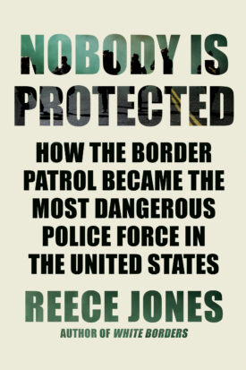 Nobody Is Protected