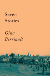 Seven Stories cover